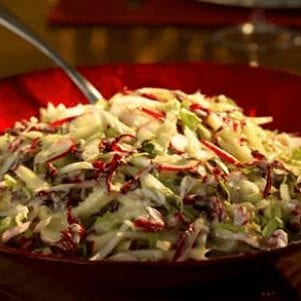 red_and_white_salad
