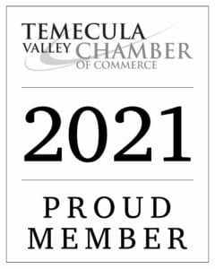 2021-member-on-white