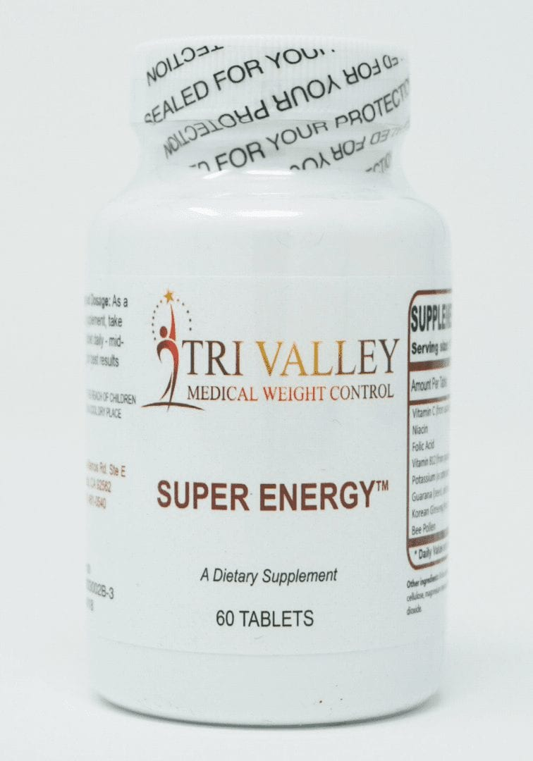TriValley_Supplements_ 2