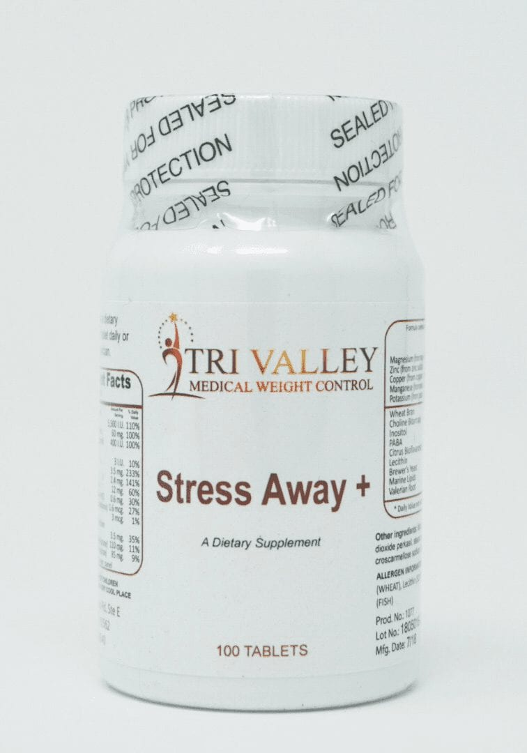 TriValley_Supplements_ 3
