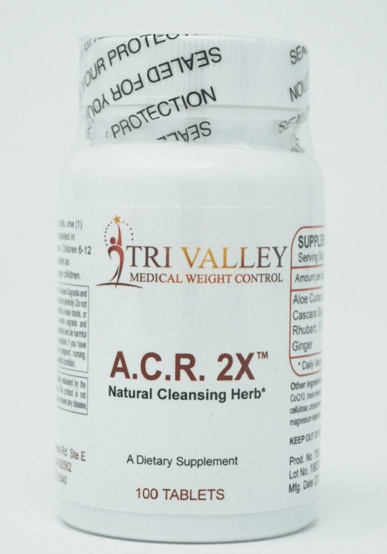 TriValley_Supplements_ 5