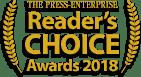 ReadersChoice1