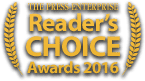 Readers_Choice_Awards---Purple_0001_Group-2-copy-2