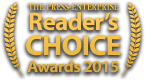 Readers_Choice_Awards---Purple_0002_Group-2-copy