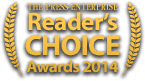 Readers_Choice_Awards---Purple_0003_Group-2
