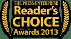 Readers_Choice_Awards---Purple_0004_Group-1