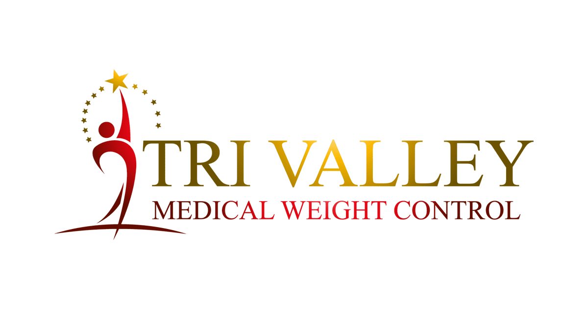 Weight Loss Clinics in Murrieta | Tri Valley Medical Weight