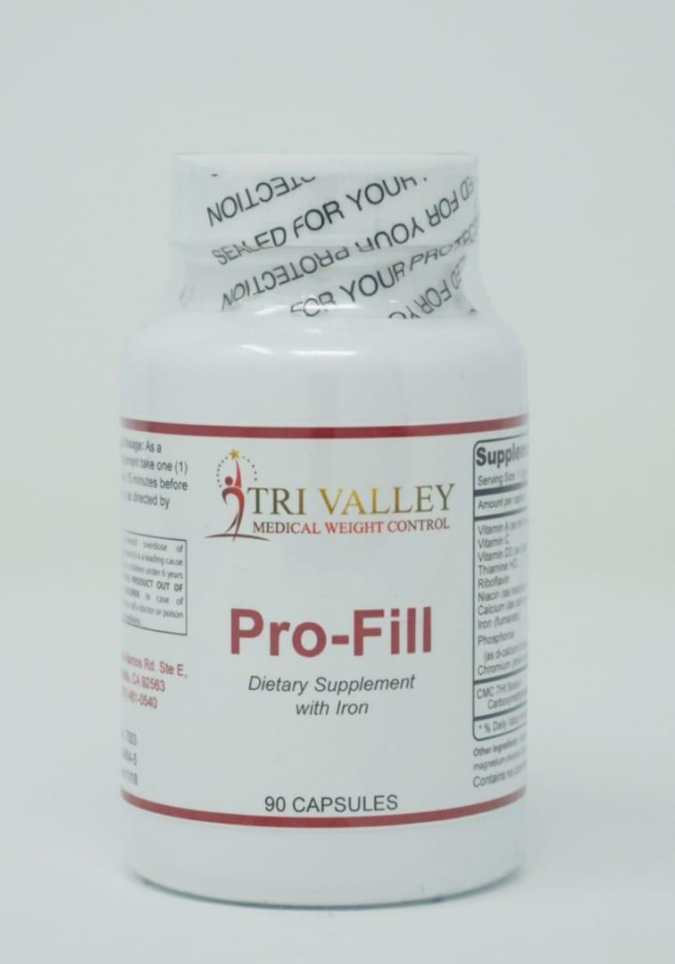 proFill